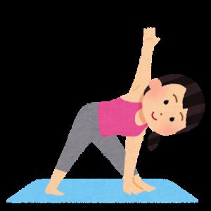 yoga_sankaku